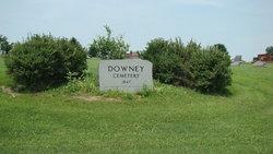Downey Cemetery