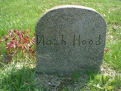 Noah Hood