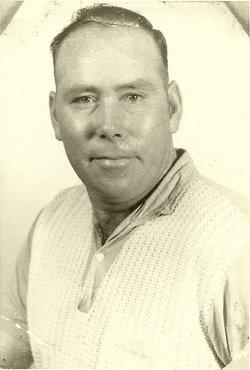 Robert Glake Red Beard