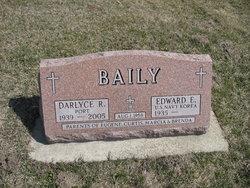 Darlyce R. <i>Port</i> Baily
