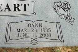 Joann Airheart