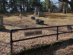 Hornbaker Cemetery