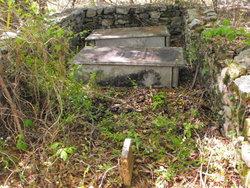 Drane Family Cemetery