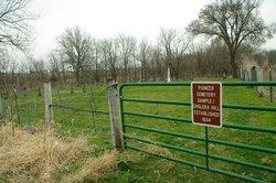 Sample Cemetery