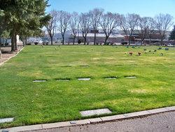 Elks Cemetery