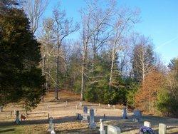 Bailey Hill Cemetery