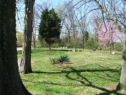 Newburg Christian Church Cemetery