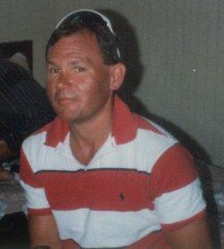 Richard Alan Dosier, Sr