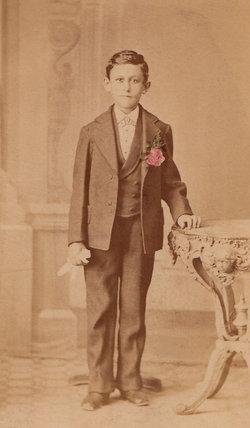 Joseph Bockius