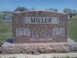 Lloyd C. Miller