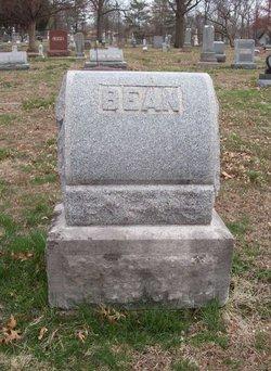 Angie E. Bean