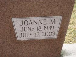 Joanne <i>Grappy</i> Dwyer