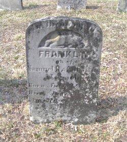 Franklin Alspach