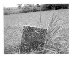 Luetisha E. <i>Parker</i> Browning