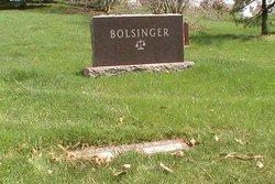 Don C. Bolsinger