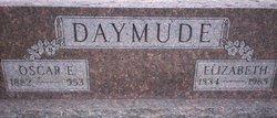 Oscar E. Daymude