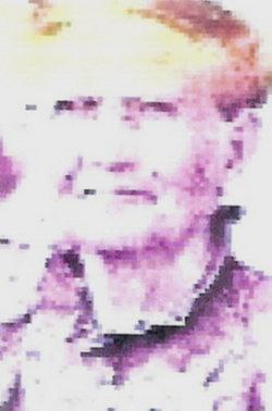 Louisa Jane <i>Caudle</i> Lindsey