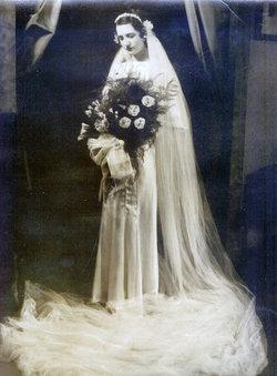 Mildred Jean Mimi <i>Marsalis</i> Albritton