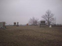 Hepker Cemetery