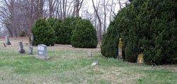 Dofflemyer Cemetery