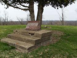 Mount Zion Cemetery (Bristol Twp)
