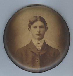 George Flint Reid
