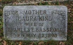 Laura <i>King</i> Bassford
