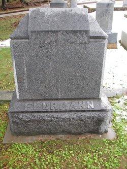 Julia Anna <i>Flormann</i> Atwell