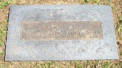 James Jackson Jack Belt