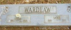 Otis Wardlaw