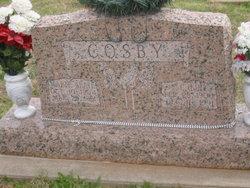 Mable <i>Slate</i> Cosby