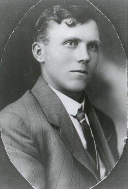 William Becker