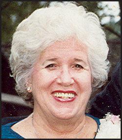 Lois C <i>Taylor</i> Becker