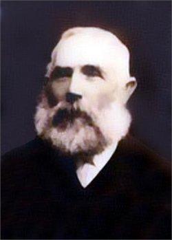Jacob Ott