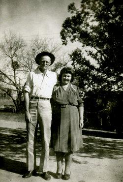 Grace Maude Lee <i>Vogel</i> Cook