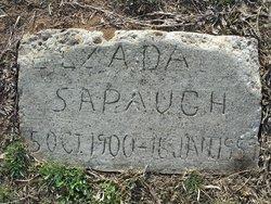 Elzada Sapaugh