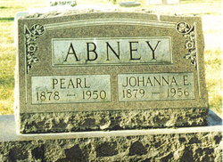 Pearl Abney