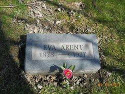 Eva Arent