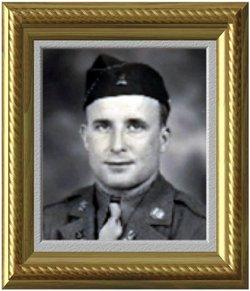 Gordon A. Lincecum