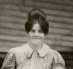 Jane Elizabeth Janie <i>Lee</i> Dollar