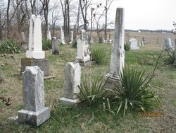 White Union Cemetery
