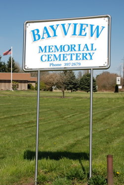 Bayview Memorial Cemetery
