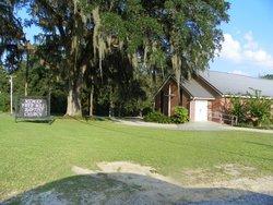 Midway Freewill Baptist Church