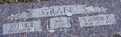 Ethel F. <i>Marston</i> Graff