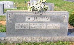 Grover Lee Austin