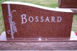 Elta <i>Koehler</i> Bossard
