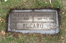 Dorothy F. <i>Drautzburg</i> Bucaro