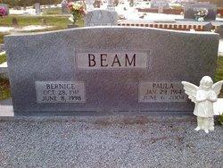 John Bernice Beam