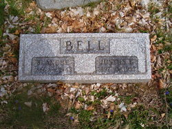 Blanche Bell