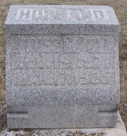 James G. Aull